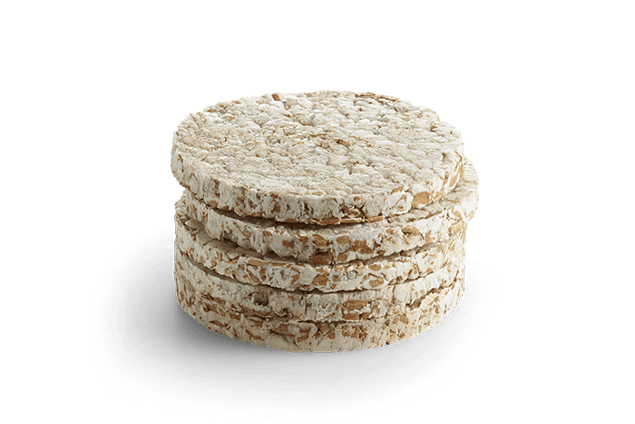 Ancient Grain Cakes 2019011866551