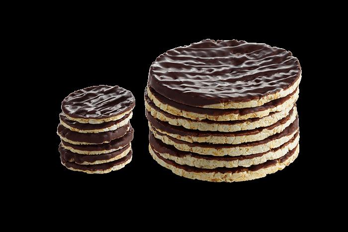Chocolate Coated Cakes 2019011866569
