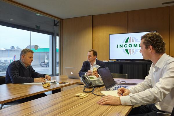 Incomec Homepage Vision 2019011814235