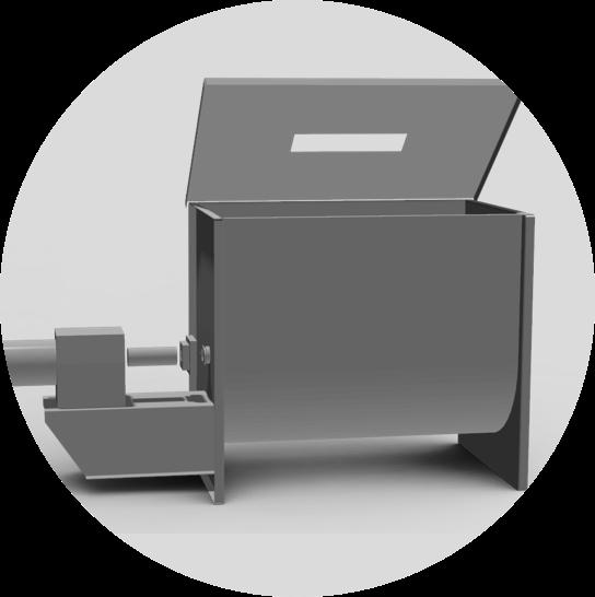 Mixer Humdifier Zoom Transparant@2X