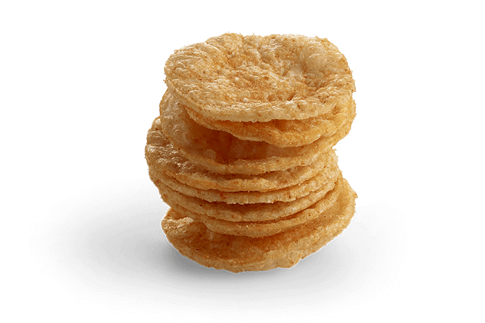 Patatio Chips