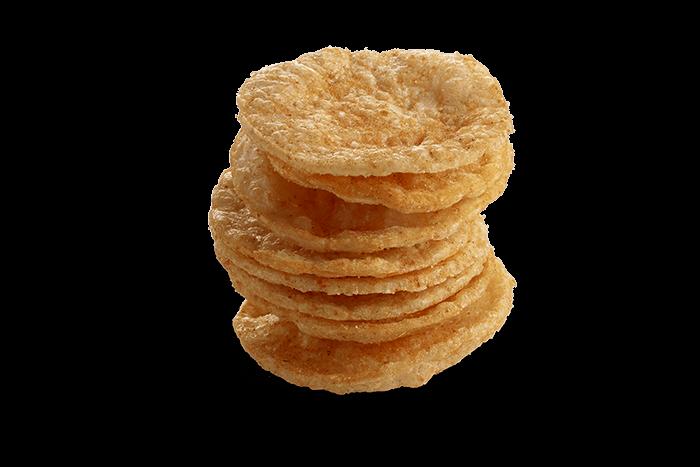 Patatio Chips