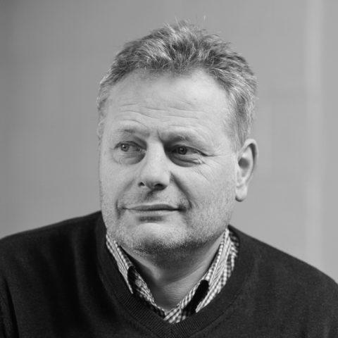 Johan Van De Vijver Sq