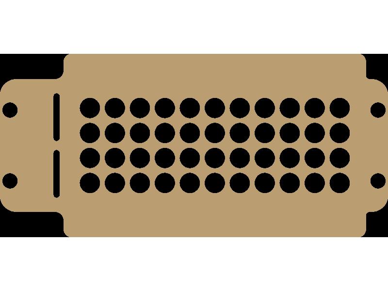 Matrijs-44-MB